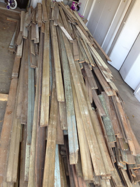 pile of old beadboard_1
