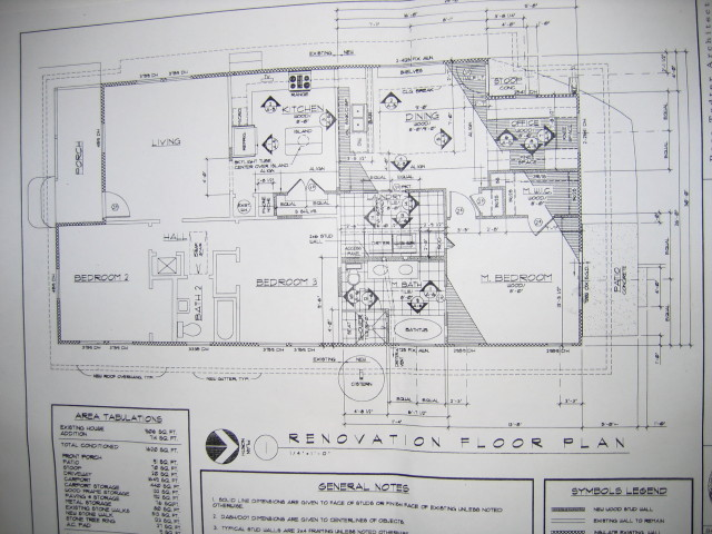 blueprints from architect_1