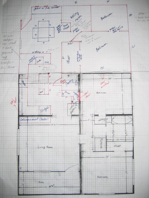 original blueprints_1