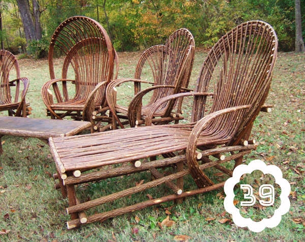 Permalink to how to make outdoor wood chairs