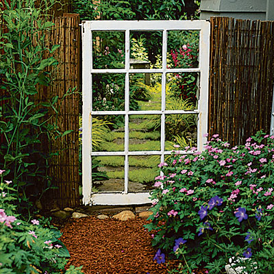 cottage-garden-recycled-l