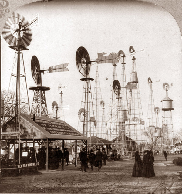 fascinating vintage photo of windmills for sale - one of 8 picks for ...