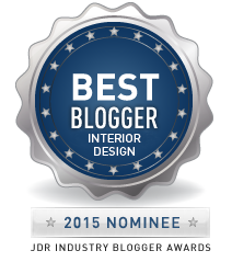 JDRNomineeBadge_InteriorDesign2015