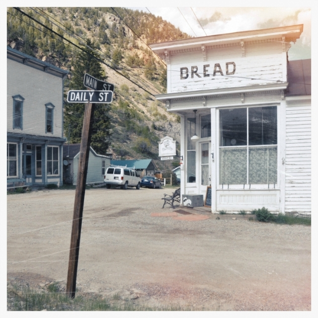Give us this day our daily bread -- one of 8 picks for this week's Friday Favorites